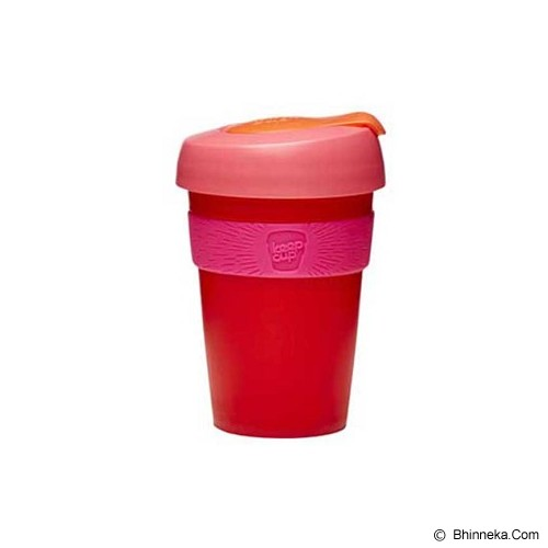 KEEPCUP Albus SIX 6 oz - Gelas