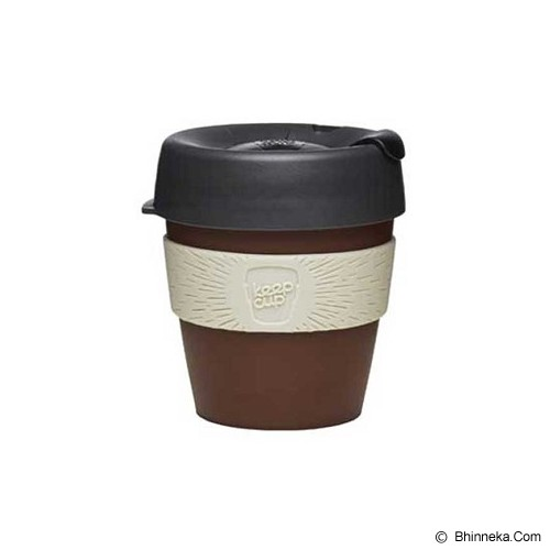 KEEPCUP Antimony Small 8 oz - Gelas