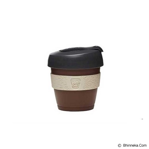 KEEPCUP Antimony XS 4 oz - Gelas