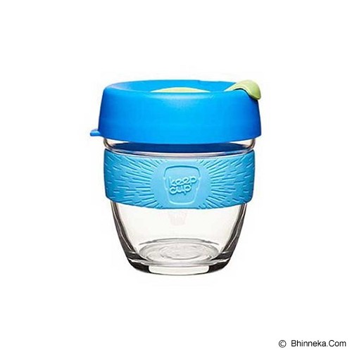 KEEPCUP Brew Base Small 8oz - Gelas