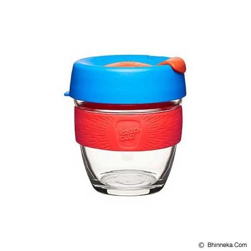 KEEPCUP Brew Elixir Small 8oz - Gelas