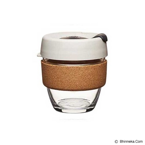 KEEPCUP Brew Filter Small 8oz - Gelas