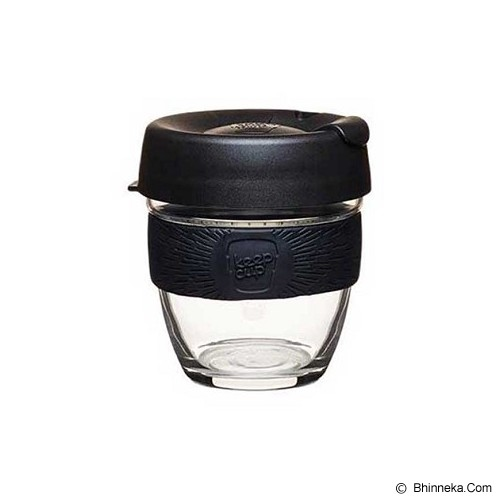 KEEPCUP Brew Metal Small 8oz - Gelas