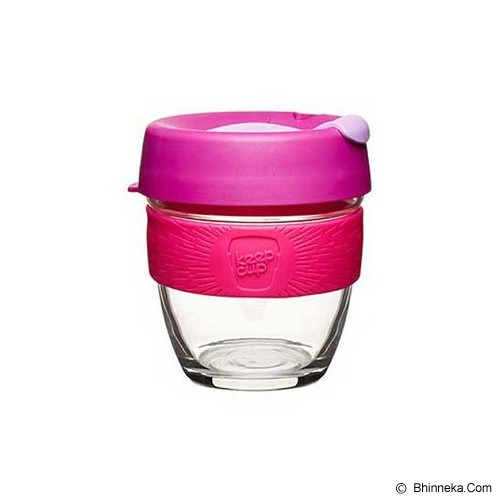 KEEPCUP Brew Opus Small 8oz - Gelas