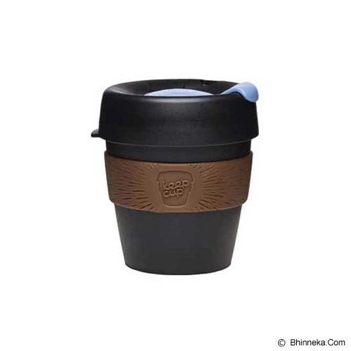 KEEPCUP Diablo Small 8 oz - Gelas