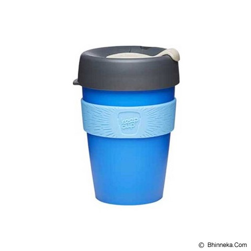KEEPCUP Hermes Medium - 12 oz - Gelas