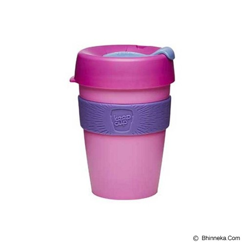 KEEPCUP Kanada Medium - 12 oz - Gelas