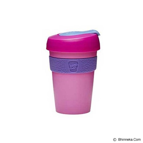 KEEPCUP Kanada SIX 6 oz - Gelas