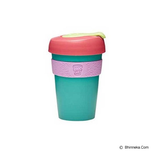 KEEPCUP Khidr SIX 6 oz - Gelas