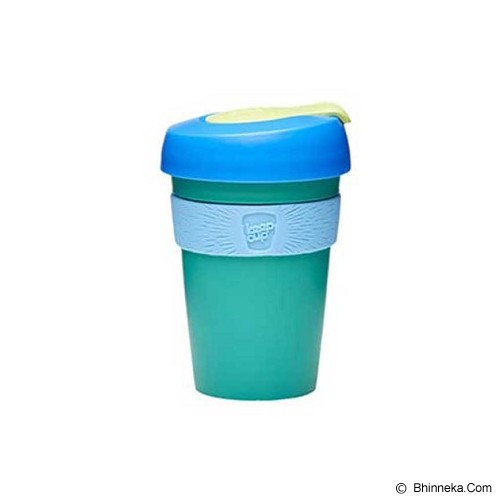 KEEPCUP Phoenix SIX 6 oz - Gelas