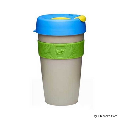 KEEPCUP St. Germain Large 16 oz - Gelas
