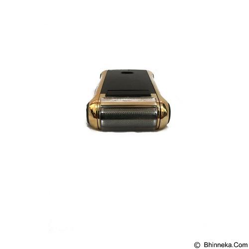 KEMEI 4D Rechargeable Electric Shaver Floating Razor [S8862] (Merchant) - Alat Cukur Elektrik Pria
