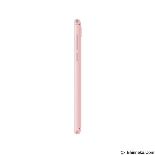 KEN Mobile V9 - Rose Gold (Merchant) - Smart Phone Android