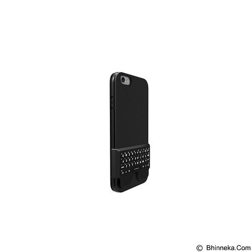 KENERO Thunderbird Bluetooth Keyboard for iPhone 6/6s - Gadget Keyboard