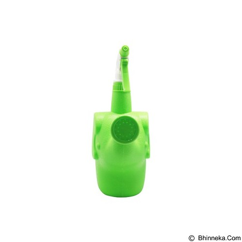 KENMASTER Botol Sprayer [HX-900-3] (Merchant) - Stop Kontak Out Bow