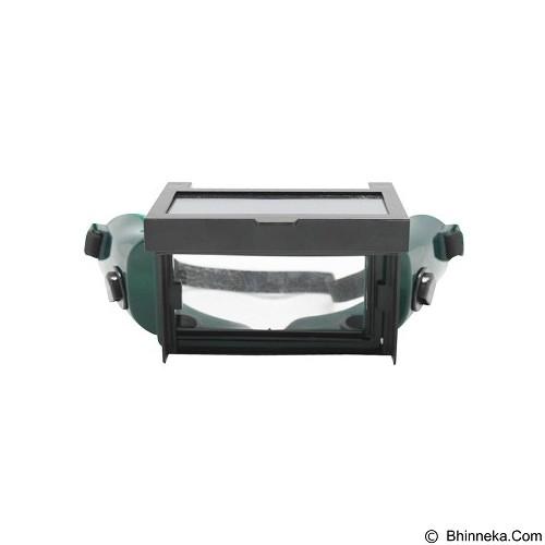 KENMASTER Kaca Mata Safety [KM-3018] (Merchant) - Kacamata Pengaman