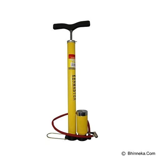 KENMASTER Pompa Sepeda (Merchant) - Pompa Tangan