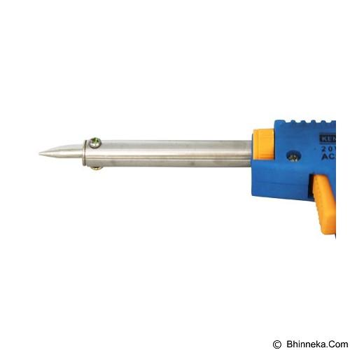 KENMASTER Solderan Iron 20-200W  (Merchant) - Solder