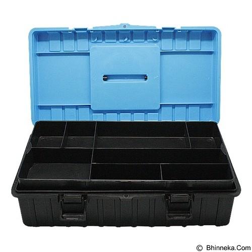 KENMASTER Tool Box [B380] (Merchant) - Box Perkakas