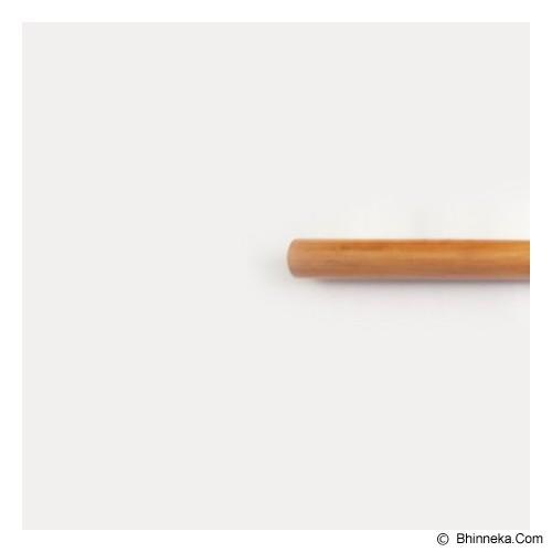 KIMU Toya Rotan Plitur - Other Exercise