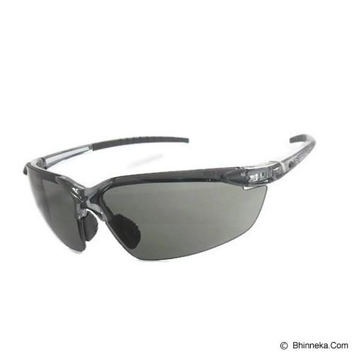 KING Kacamata Safety [KY712] - Kacamata Hitam Pria