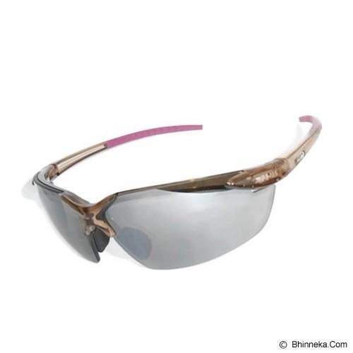 KING Kacamata Safety [KY734] - Kacamata Hitam Pria