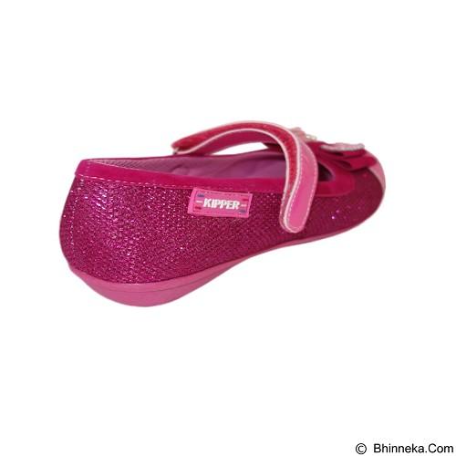 KIPPER Sepatu Anak Santa Size 30 - Pink - Sepatu Anak