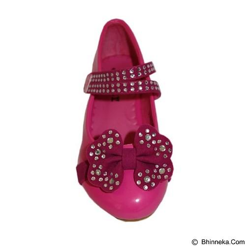 KIPPER Sepatu Anak Vania Size 26 - Pink - Sepatu Anak