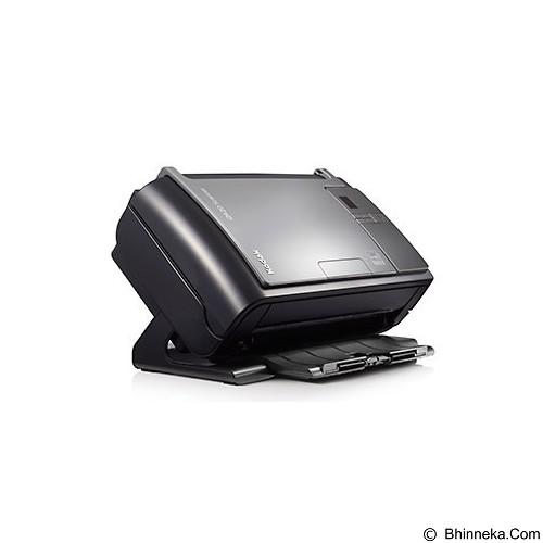 KODAK Scanner i2620