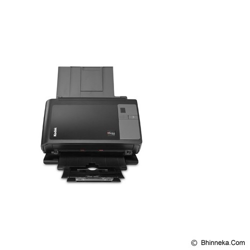 KODAK i2400 - Scanner Multi Document