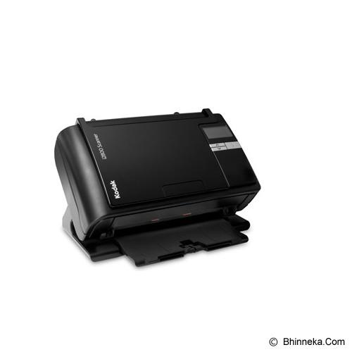 KODAK i2800 - Scanner Multi Document