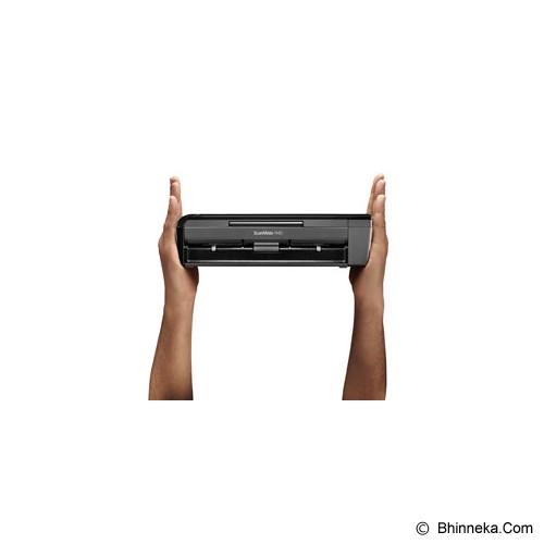 KODAK i940 - Scanner Multi Document