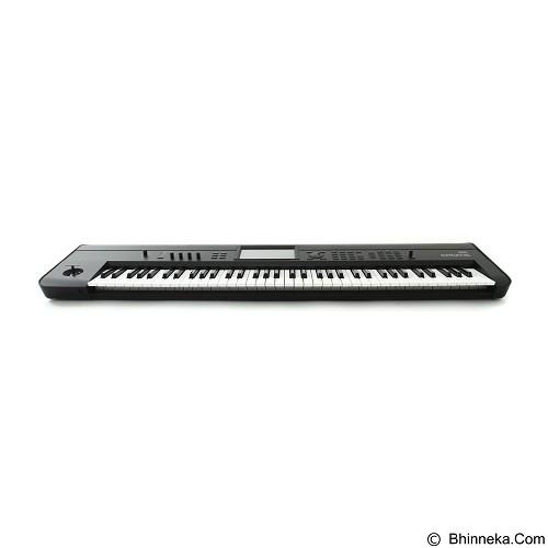 KORG Krome 73 - Keyboard Workstation
