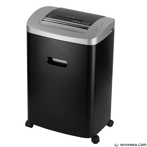 KOZURE Paper Shredder [KS-3500MC] - Paper Shredder Personal / Home