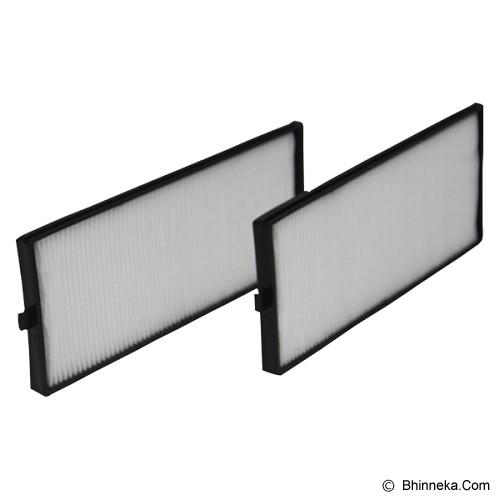 KR FILTER Kabin HYUNDAI Getz - Penyaring Udara Mobil / Air Filter