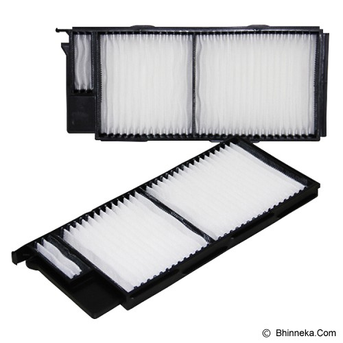 KR FILTER Kabin TOYOTA Land Cruiser Cygnus - Penyaring Udara Mobil / Air Filter