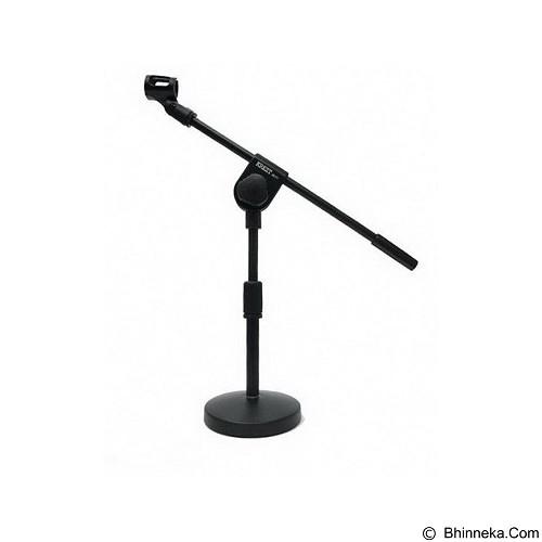 KREZT Stand Mic Meja [NB 211] - Stand Microphone