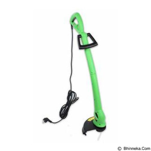 KRISBOW Grass Trimmer (Merchant) - Mesin Pemotong Rumput