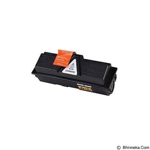 KYOCERA Catridge for FS1135 - Toner Printer Lainnya