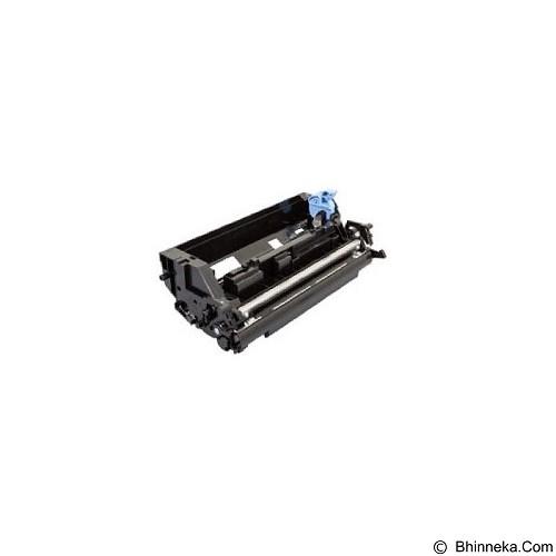 KYOCERA Developer Unit FS 1135 / M 2535 DV-1144 - Toner Printer Lainnya