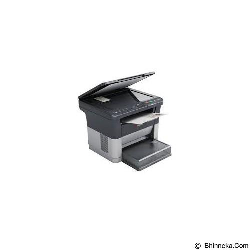 KYOCERA FS 1020 D (Merchant) - Mesin Fotocopy Hitam Putih / Bw