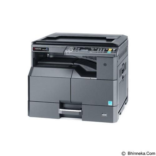 KYOCERA TASKalfa 2200 - Printer Bisnis Multifunction Laser