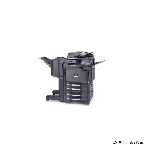 KYOCERA TASKalfa 3051ci - Printer Bisnis Multifunction Laser