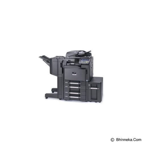 KYOCERA TASKalfa 4551ci - Printer Bisnis Multifunction Laser