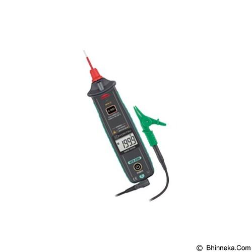 KYORITSU Earth Testers [4300] (Merchant) - Tester Listrik