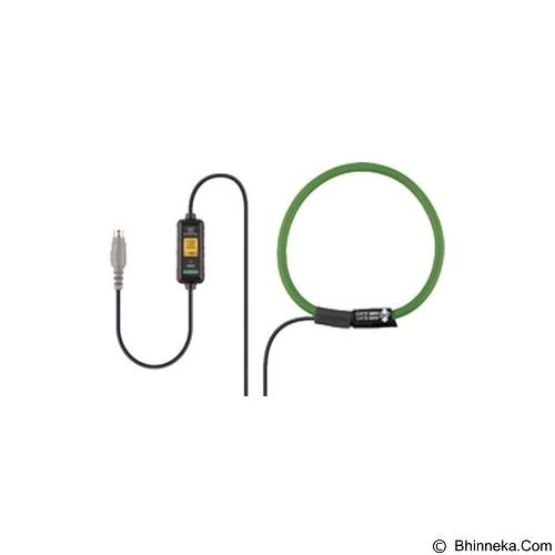 KYORITSU Flexible Clamp Sensor [8130] (Merchant) - Tester Listrik