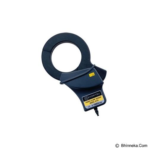 KYORITSU Load Current Clamp Sensors [8124] (Merchant) - Tester Listrik