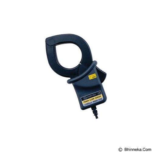 KYORITSU Load Current Clamp Sensors [8126] (Merchant) - Tester Listrik