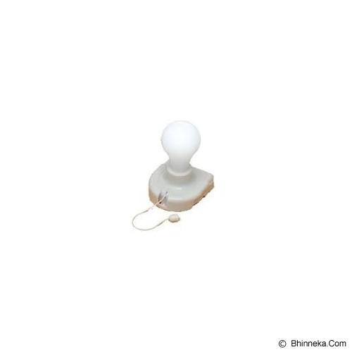 LACARLA InstaBulb - Lampu Meja