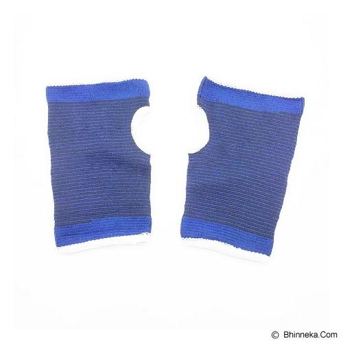 LACARLA Palm Support - Pelindung Telapak Tangan / Palm Support
